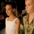 『ファースト・ポジション 夢に向かって踊れ!』とステイシー・ペラルタのアクチュアリティゆえの輝き