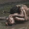 フランス映画祭2013レポート&『アナタの子供』と『ラブバトル』(ジャック・ドワイヨン)