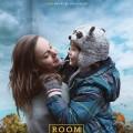 『Room』(レニー・アブラハムソン)観た。アカデミー作品賞はこれで決まりでしょ!